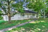 3389 Francis Ferry Rd - Photo 15