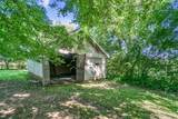 3389 Francis Ferry Rd - Photo 16