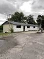 3389 Francis Ferry Rd - Photo 28