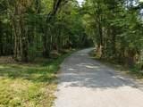 543 Pricetown Rd - Photo 16