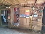 543 Pricetown Rd - Photo 47