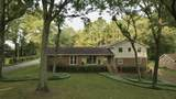 MLS# 2290550 - 609 Clematis Dr in West Meade Estates Subdivision in Nashville Tennessee - Real Estate Home For Sale Zoned for Gower Elementary