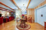 609 Clematis Dr - Photo 11
