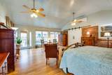 609 Clematis Dr - Photo 17