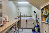 609 Clematis Dr - Photo 23