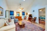 609 Clematis Dr - Photo 29