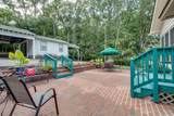 609 Clematis Dr - Photo 40