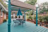 609 Clematis Dr - Photo 41