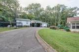 609 Clematis Dr - Photo 42