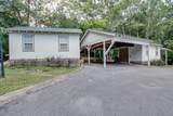 609 Clematis Dr - Photo 43