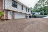 609 Clematis Dr - Photo 44