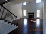 928 Tanager Ct - Photo 2