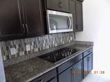 928 Tanager Ct - Photo 11