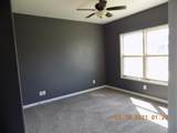 928 Tanager Ct - Photo 12