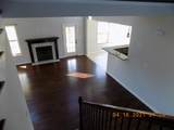 928 Tanager Ct - Photo 14