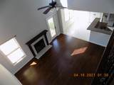 928 Tanager Ct - Photo 16