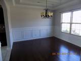 928 Tanager Ct - Photo 3