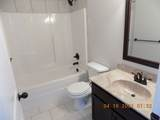 928 Tanager Ct - Photo 25