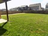 928 Tanager Ct - Photo 28