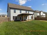 928 Tanager Ct - Photo 29