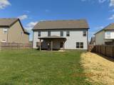 928 Tanager Ct - Photo 30