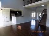 928 Tanager Ct - Photo 4