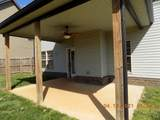 928 Tanager Ct - Photo 31