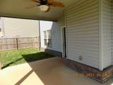 928 Tanager Ct - Photo 32