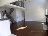928 Tanager Ct - Photo 5