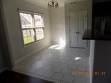 928 Tanager Ct - Photo 6