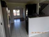 928 Tanager Ct - Photo 7