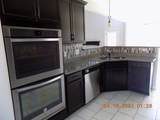 928 Tanager Ct - Photo 9
