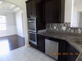 928 Tanager Ct - Photo 10