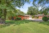 657 Mcmurray Dr - Photo 25