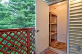 114 N Timber Dr - Photo 17