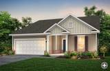 MLS# 2290655 - 3321 Tucker Trace in Carters Station Subdivision in Columbia Tennessee - Real Estate Home For Sale
