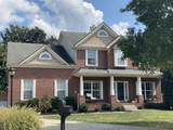 MLS# 2290663 - 932 Falling Water Ct in Riverwalk Subdivision in Nashville Tennessee - Real Estate Home For Sale Zoned for Gower Elementary