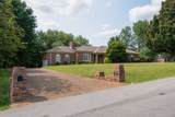 MLS# 2290666 - 627 Cooks Hill Rd in Poplar Point 2 Subdivision in Mount Juliet Tennessee - Real Estate Home For Sale