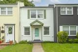 633 Lischey Ave - Photo 1