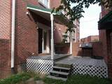 189 Dean St - Photo 13