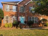 MLS# 2290747 - 2708 Ormond St in The Hamptons Sec 6 Subdivision in Murfreesboro Tennessee - Real Estate Home For Sale Zoned for Oakland Middle School
