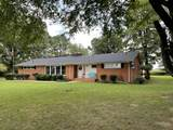 3475 Waynesboro Hwy - Photo 2
