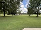 3475 Waynesboro Hwy - Photo 15