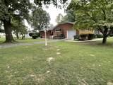 3475 Waynesboro Hwy - Photo 4