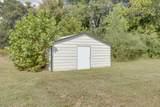 4471 Scott Hollow Rd - Photo 28