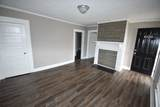 1020 Coulter St - Photo 3