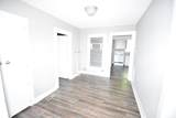 1020 Coulter St - Photo 6