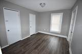 1020 Coulter St - Photo 8