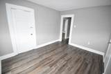 1020 Coulter St - Photo 9