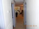 537 Beechwood Dr - Photo 22
